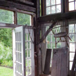 Blairstown Residence Before Renovation