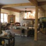 Renovated Blairstown Residence