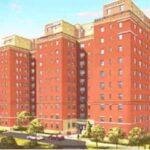 Empire View Apartment